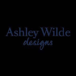 brand-logos-aw-1