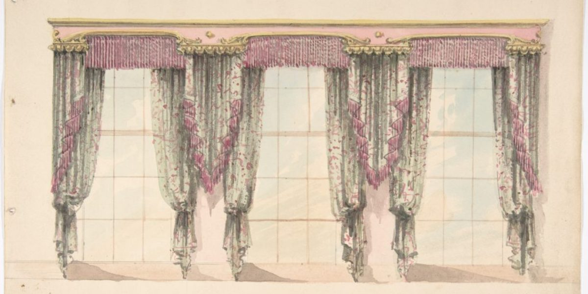 design-for-gray-and-pink-curtains-with-pink-fringes-and-a-pink-and-gold-pediment-7ac699-1024